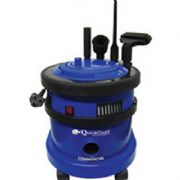Quickclean AS200B Vaccuum Cleaner (commercial/domestic)
